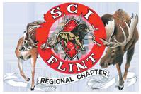 SCI Flint
